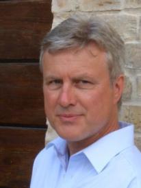 Prof. Dr. Thorsten Lorenz