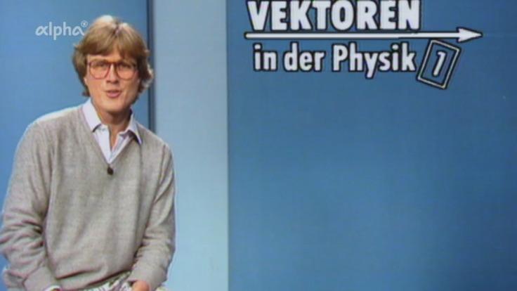 Telekolleg_ Mathematik_Thorsten_Lorenz