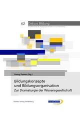 Bildungsmedien_Thorsten_Lorenz