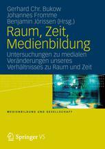 Fromme_Raum_Zeit_Medienbildung_Lorenz_Zittern_des_Körpers