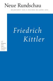 Neue_Rundschau_Kittler_Lorenz