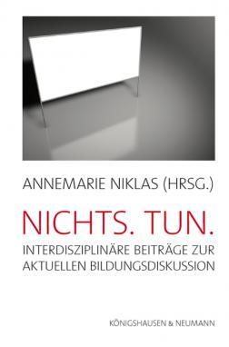 Niklas_Nichts_Tun_Thorsten_Lorenz